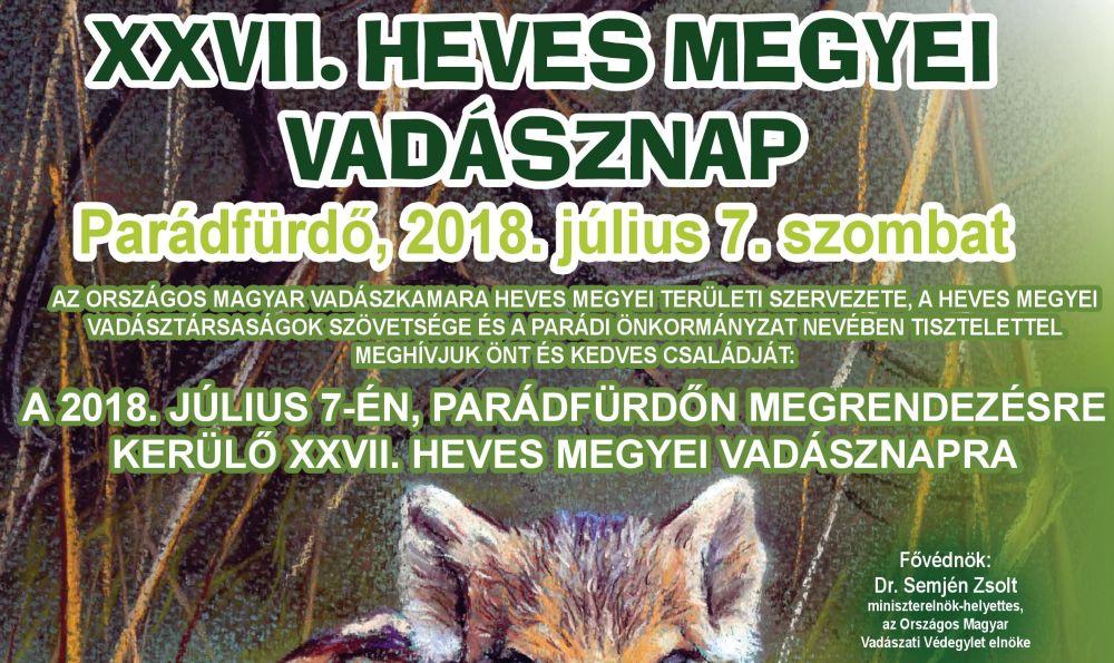 heves_megyei_vadasznap_2