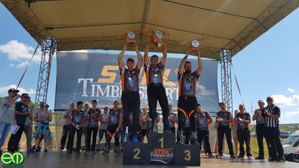 stihl_timbersports_ob_2018_1