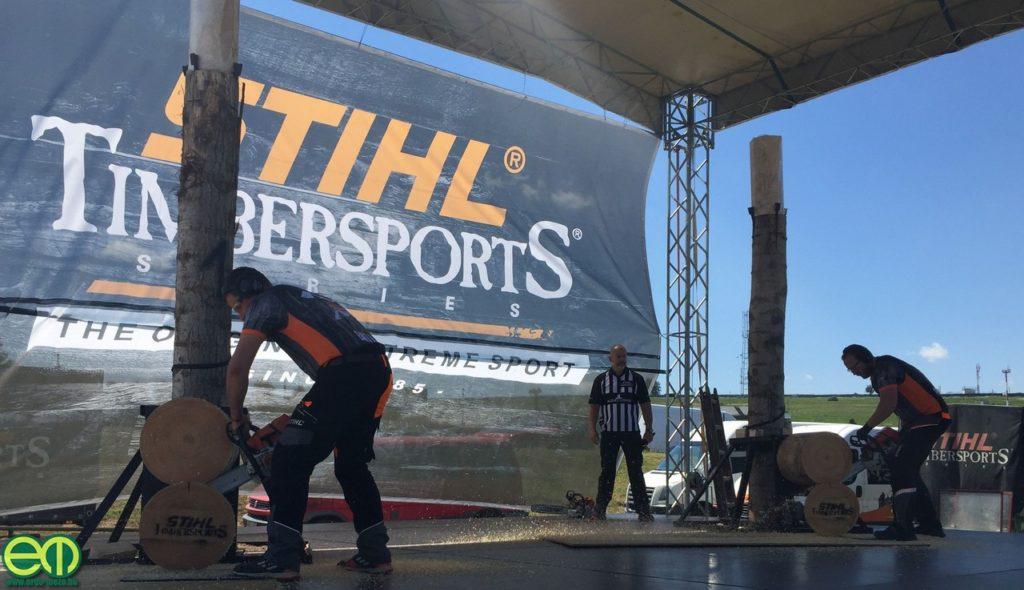 stihl_timbersports_ob_2018_9