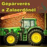 Banner_ErdoMezo_Zalaerdo2018nov