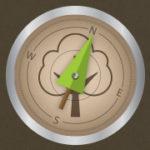 fedezd_fel_az_orokseged_logo