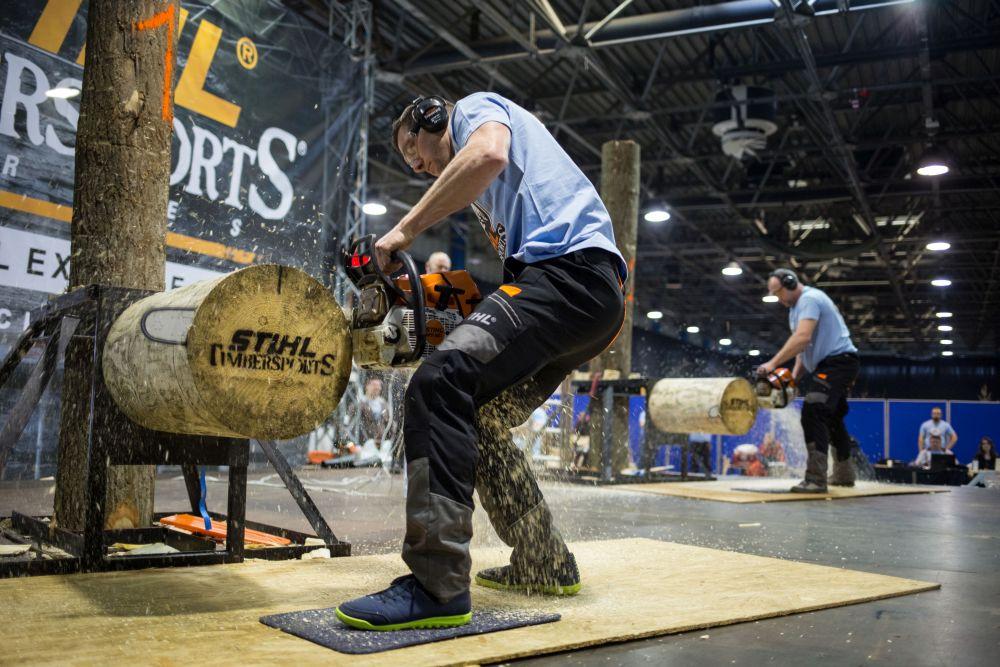 FeHoVa-Stihl_timbersports