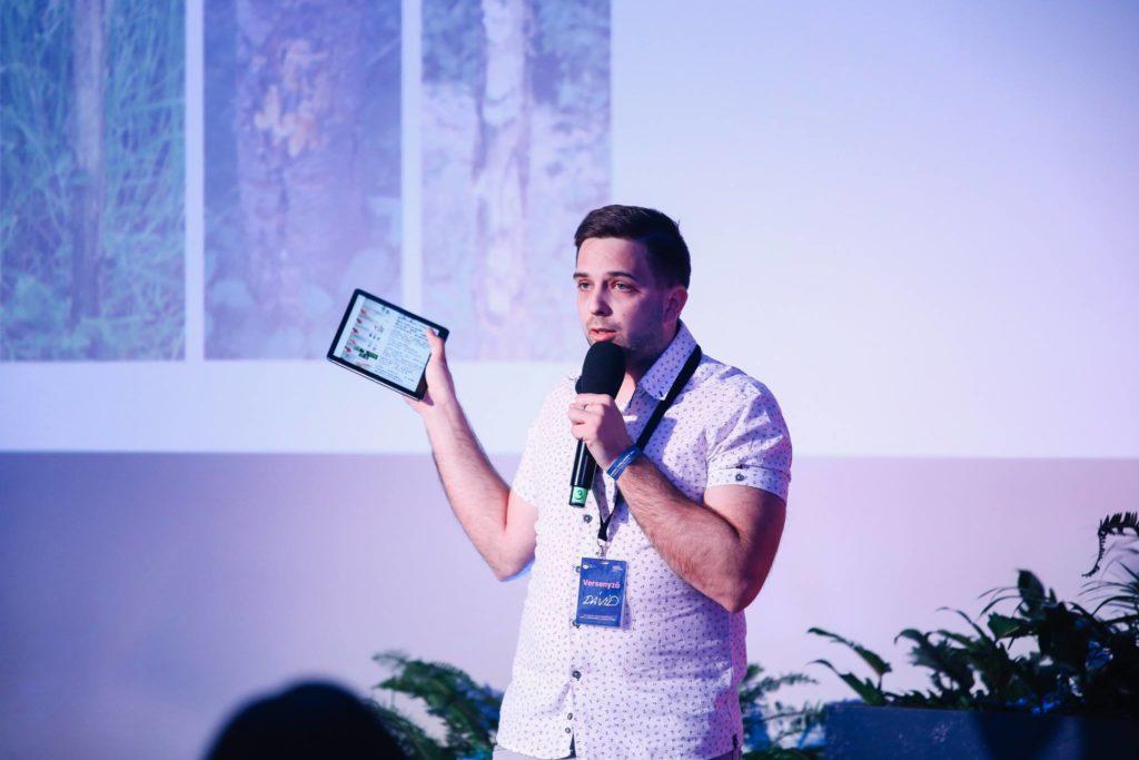 nak_hackathon_vadkar