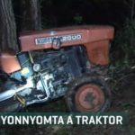 traktor_borulas