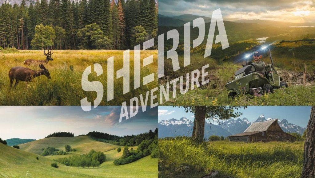 as_sherpa_1