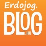 erdojog_blog