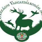 orszagos_vadgazdalkodasi_alap