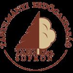 taeg_logo
