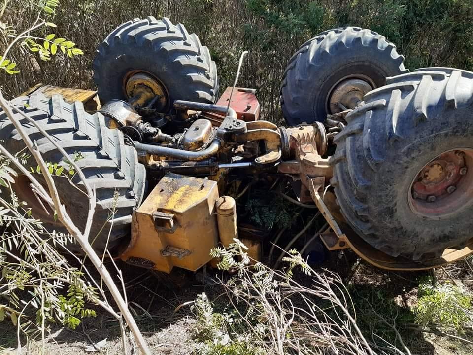 baleset_traktor_01