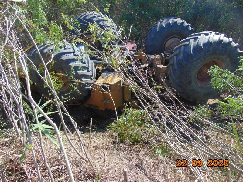 baleset_traktor_04