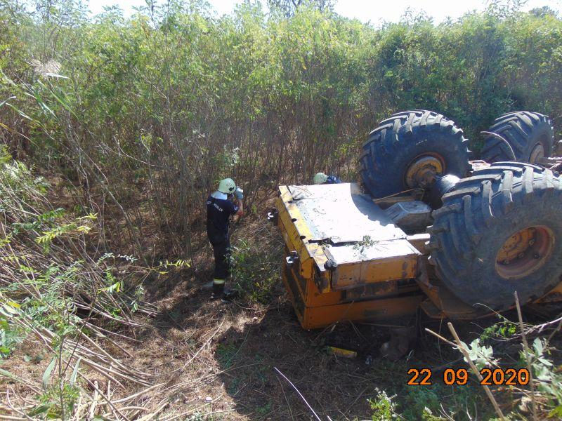 baleset_traktor_05