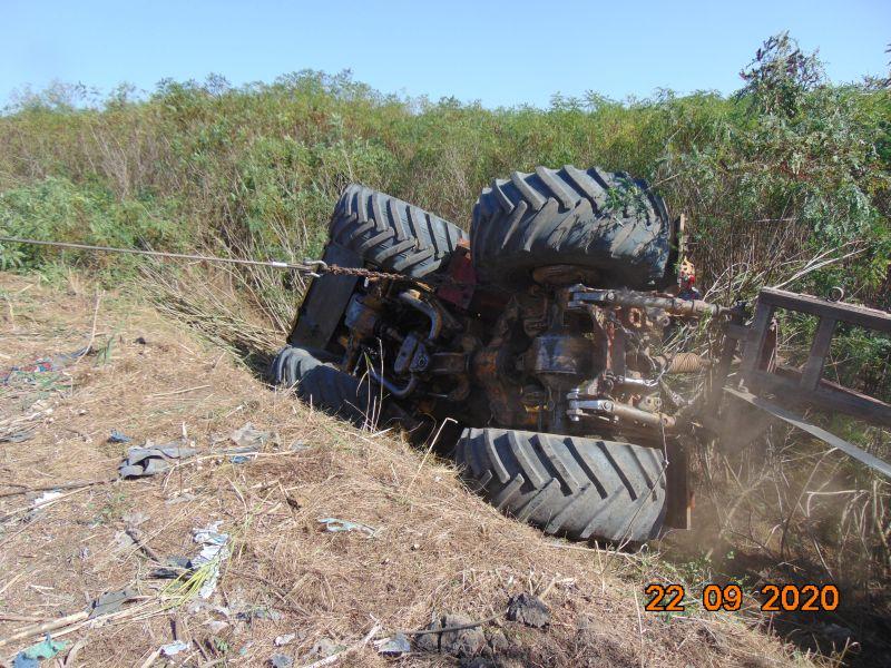 baleset_traktor_06