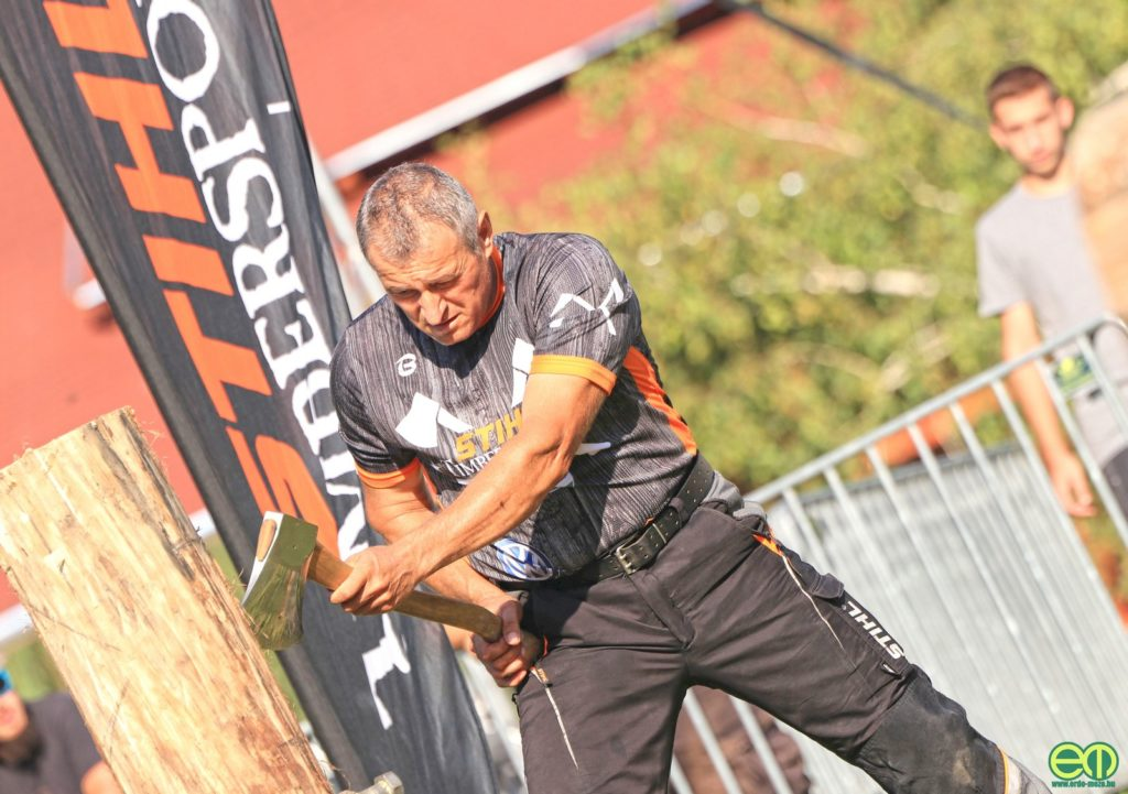stihl_timbersports_zala_