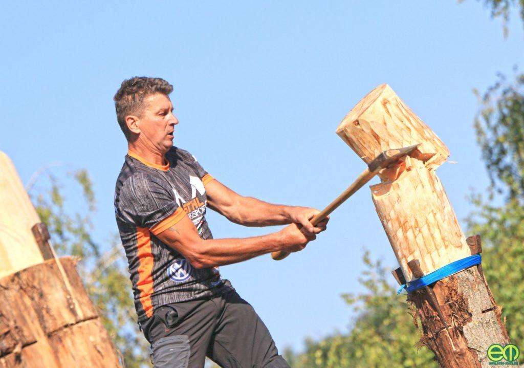 stihl_timbersports_zala_2