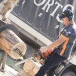 stihl_timbersports_zala_3