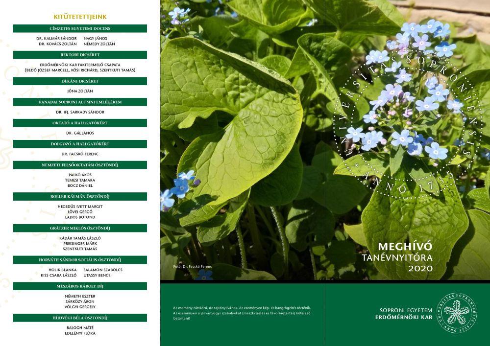 uni-emk_evnyito_2020_09_08++-page-001