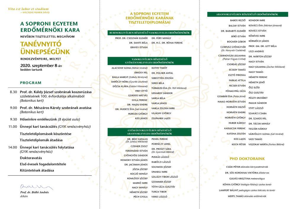 uni-emk_evnyito_2020_09_08++-page-002