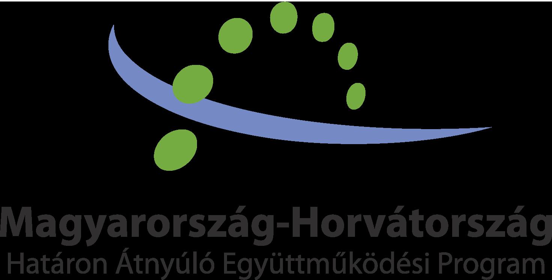 huhr_logo_HU másolat