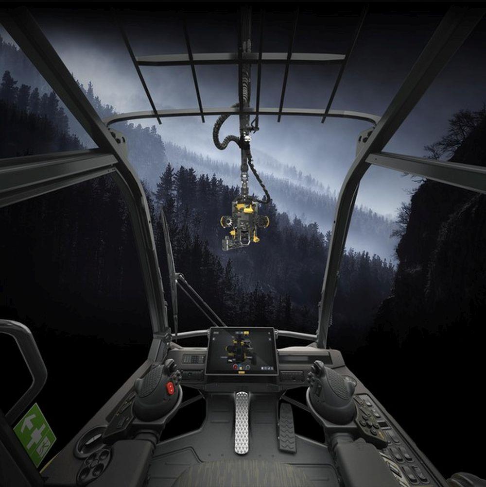 medium_PONSSE Scorpion NEW interior