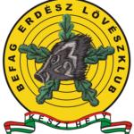 befag_loveszklub