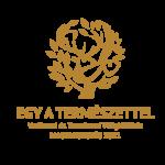 egyatermeszettel_logo_HUN_v1-01 (1)