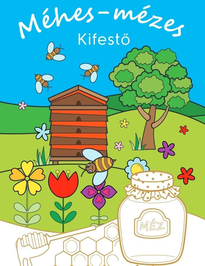 mehes-mezes-kifesto