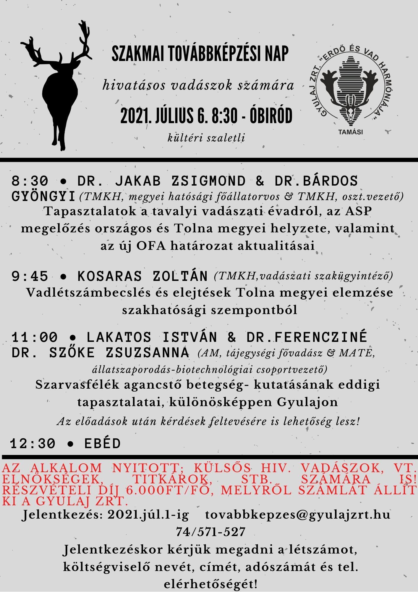 tovabbkepzes_vadaszat_gyulajzrt_021jul6