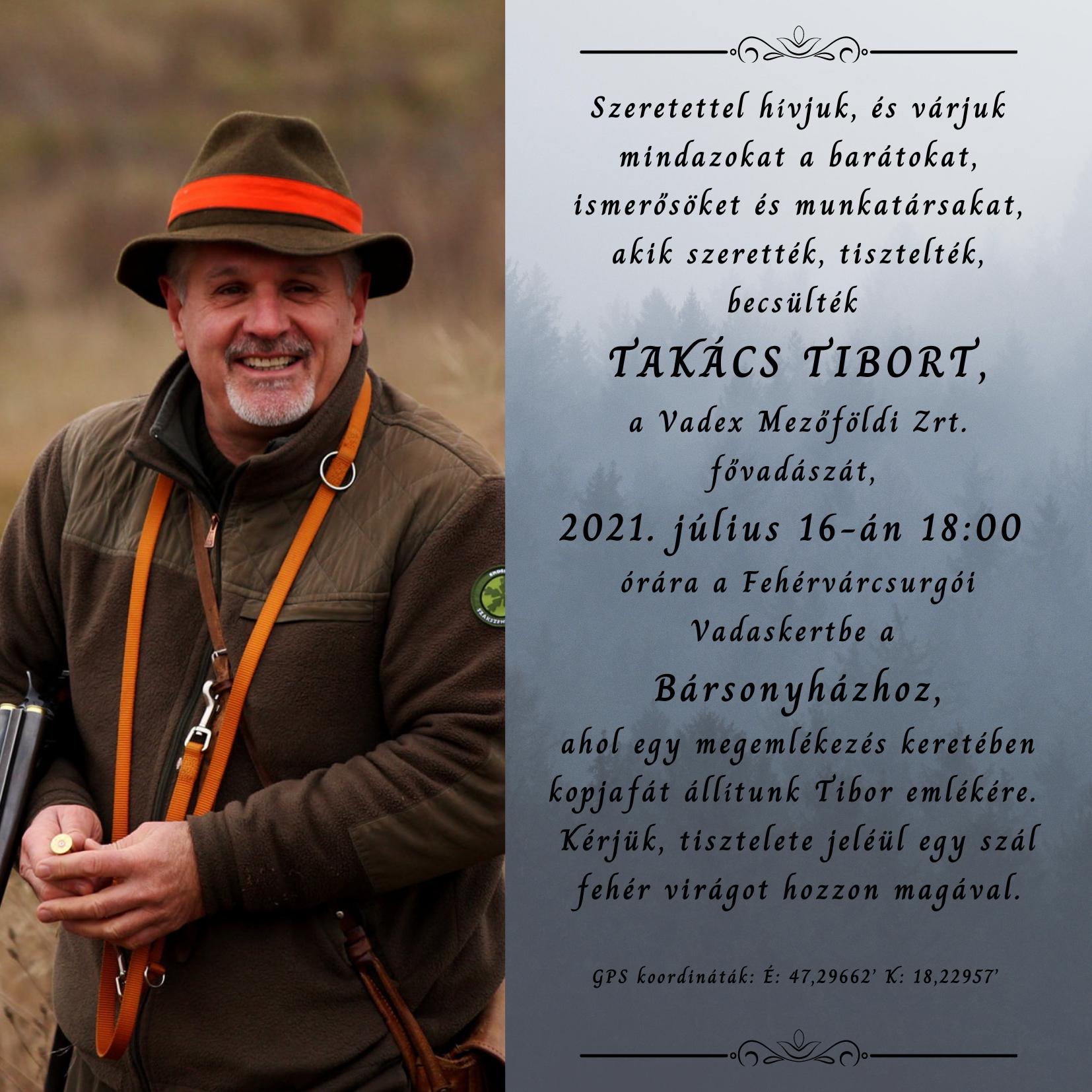 Takcs_Tibor_bcsztat_002