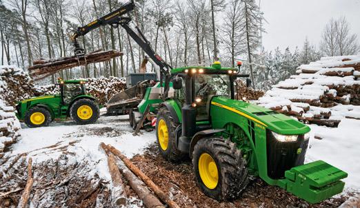 john_deere_erdeszeti_traktor