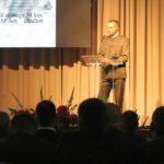 vadgazda_konferencia_12
