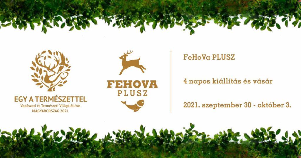 Fehova_plusz_FB_kep_1200x630