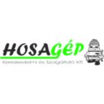 hosagep_logo